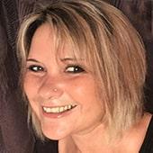 Consultation de voyance par téléphone avec Mathilde Campa-Spiranza ... b30f8ae4137a
